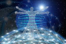 Flickering Lights In Vision Spiritual Evolution For New Humans Blog Spiritual