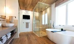 modern bathroom ideas on a budget. Contemporary Bathroom Ideas On A Budget Modern