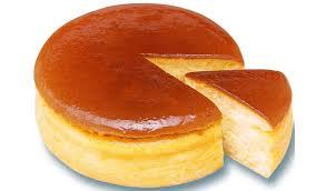 「チーズケーキ」の画像検索結果