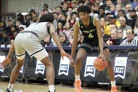 Ranking the Top 15 Prospects for the 2021 NBA Draft Class | Bleacher Report  | Latest News, Videos and Highlights