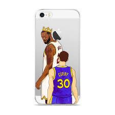 lebron dunking apple logo case. king james iphone 5/5s/se, 6/6s, 6/6s lebron dunking apple logo case o