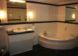 ballymagarry suite 2 ballymagarry suite bathroom