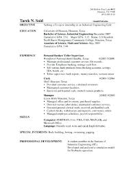 Bank Teller Resume Sample Interesting Bank Teller Resume Template Together With Teller Resume Sample Bank