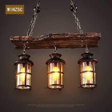 inspiration about popular ship pendant light lots from within most cur diy nautical rope