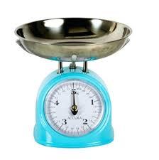 retro kitchen scale new iris mechanical kitchen scale scales dial platform retro food retro kitchen scales