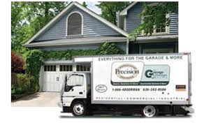 precision garage doorsPrecision Garage Door Repair of St Louis  247 Same Day Repair