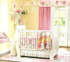 Baby Girl Nursery Bedding Uk Crib Purple Sets Pink. Baby Girl Crib Bedding  Sets Pink Purple Set Canada. Baby Girl Nursery Bedding Australia Crib Purple  And ...