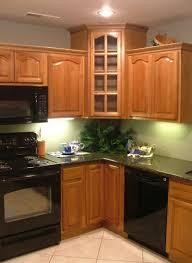 Lily Ann Kitchen Cabinets Cabinet White Kitchen Cabinet Granite Countertops