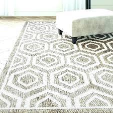 tan area rug 8x10 indoor outdoor rug brown and tan area rugs indoor outdoor rug street