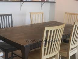 full size of chair incredible cost of refinishing dining room chairs prodigious cost of refinishing