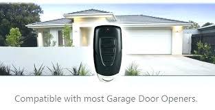 craftsman keychain garage door opener craftsman garage door opener garage door opener mini remote metal control craftsman keychain garage door opener