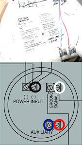 edwards smoke detector wiring diagram wiring diagram electromagnetic door lock wiring diagram at Fire Alarms Lock Wiring Diagram
