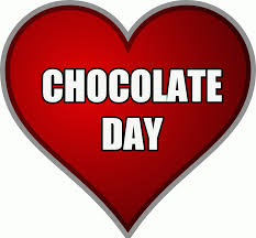9 February Chocolate Day Shayarisms And Messages Best Hindi