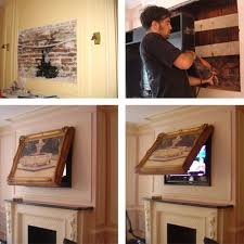 exterior television covers. elegant living room photo in new york exterior television covers