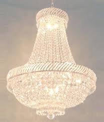 french empire crystal chandelier chandeliers lighting x with gallery led