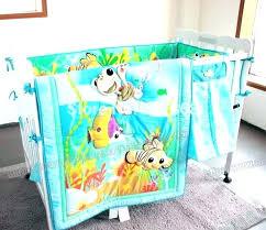 sea turtle comforter sea turtle crib bedding set world ocean baby for boys comforter sea turtle sea turtle comforter