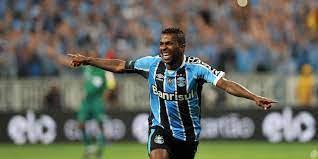 Grêmio empata com Atlético-MG e é campeão da Copa da Brasil 2016