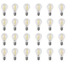 Feit Ceiling Fan Light Bulbs Feit Electric 40w Equivalent Soft White 2700k A15