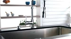 rohl kitchen faucets. Rohl Kitchen Faucet Warranty S Country Reviews Decorations Monster Hunter Faucets