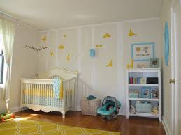 Pastel Colored Bedrooms Color Psychology For Nursery Rooms Learn How Color Affects Your