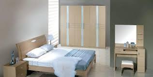 white bedroom furniture sets ikea. Ikea White Bedroom Furniture Sets Set Review Net Wardrobes Girls Top Oak E