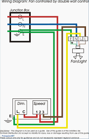 wiring diagram for 3 gang light switch best of wiring diagram for delta light switch fresh wiring diagram a 2 way