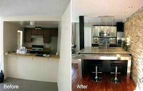 galley kitchen makeovers galley kitchen remodel before and after large size of makeovers on a budget galley kitchen