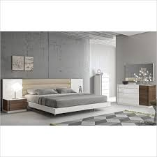 Chicago Bedroom Furniture New Inspiration Design