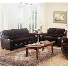 Living Room Groups Store Hopkins Furniture Fort Worth Texas