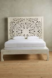white wood twin headboard. White Wood Twin Headboard Home Design Idea Popular Loft Bunk Bed With Storage On
