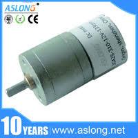 <b>25mm</b> - Shop Cheap <b>25mm</b> from China <b>25mm</b> Suppliers at ASLONG ...