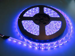 control lighting with iphone. Introduction: Control A LED Light Strip\u0027s Color Via An Arduino And IPhone Over BLE Lighting With Iphone S