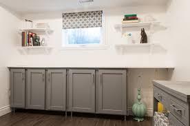 Upcycled Kitchen Ikea Shaker Kitchen Cabinets Image Credit Ikea Amazing Kitchen