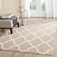 introducing 6 x 10 area rug 8 wool rugs designs 7 quantiplyco regarding