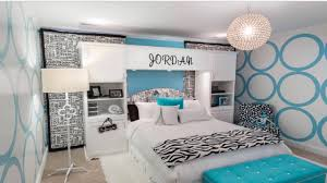 Image Diy Amazing Bedroom Designs For Girls Youtube Amazing Bedroom Designs For Girls Youtube