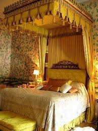 white victorian bedroom furniture. Antique White Victorian Bedroom Set Furniture New Mansion Reproduction