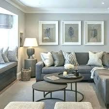 grey sofa decor over the couch decor above white frames dark grey sofa black leather brown grey sofa decor