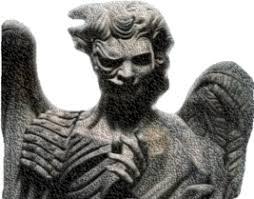 Image result for FALSE ANGELS OF LIGHT