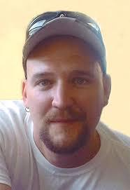Ricky Smith, Jr. Obituary, Colfax, Iowa :: Iles Funeral Homes