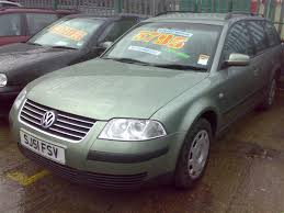 cheap cars for sale under 1000 by owner. Unique For Old Cars For Sale Cheap Beautiful Used By Owner Under  1000 Inside For By H