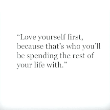 Quotes About Loving An Addict Simple Quotes About Loving Yourself Quotes About Loving Yourself