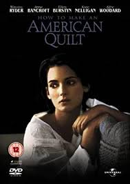 How To Make An American Quilt [DVD] [1996]: Amazon.co.uk: Winona ... & How To Make An American Quilt [DVD] [1996] Adamdwight.com