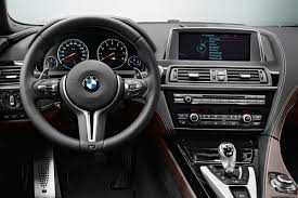 Coupe Series bmw m6 2014 : BMW M6 Gran Coupe