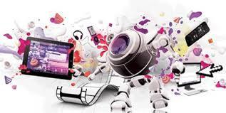 Top 5 Essential Tools and Applications used for multimedia | Adobe tools  for multimedia