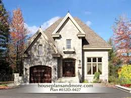 country french house plans.  House Country French Houses Video 1  House Plans And More Inside