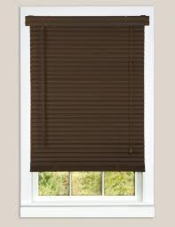 Window Blinds  Mainstay Window Blinds S Mainstays Sizes Mainstay Mainstays Window Blinds