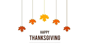 Thanksgiving Templates Word Totalgroup Me