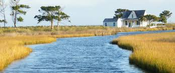 Friends of Portsmouth Island - Reviews | Facebook