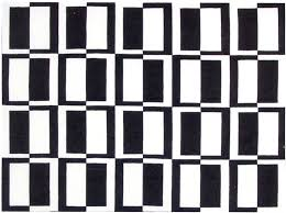 black and white rug patterns. Best Mid Century Modern Patterns Contemporary - Liltigertoo.com . Black And White Rug