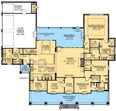acadian house plans. house plans acadian